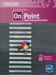 On Point B2 Upper Intermediate Student's Book