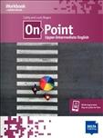 On Point B2 Upper Intermediate Workbook