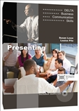 Business Communication Skills: Presenting Book with CD