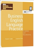 Business Communication Skills: Business Language Practice
