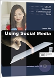 Business Communication Skills: Using Social Media Book with CD