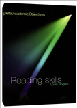 Academic Objectives Reading Student's Book