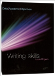 Academic Objectives Writing Skills Student's Book