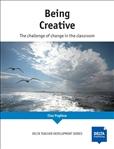 Being Creative DTDS