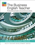 The Business English Teacher DTDS