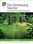The Developing Teacher DTDS
