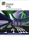 Digital Play DTDS