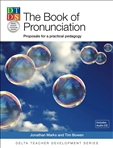 The Book of Pronunciation DTDS