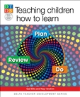 Teaching Children How to Learn DTDS