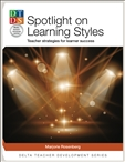 Spotlight on Learning Styles - DTDS