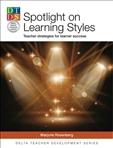 Spotlight on Learning Styles - DTDS