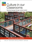 Culture in Our Classrooms DTDS