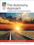 The Autonomy Approach DTDS