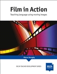 Film in Action DTDS