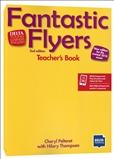 Fantastic Flyers Teacher's Resource Pack 2018 Exam