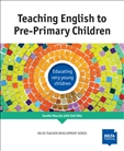 Teaching English to Pre-Primary Children DTDS