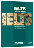 IELTS Intensive - A Short Course For IELTS Success