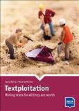 Textploitation