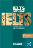 IELTS Intensive - A Short Course For IELTS Success with...