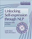 Professional Perspectives: Unlocking Self-Expression through NLP