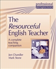 Professional Perspectives: The Resourceful English Teacher
