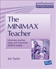 Professional Perspectives: The Minimax Teacher