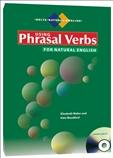 Natural English: Using Phrasal Verbs for Natural English Book with CD