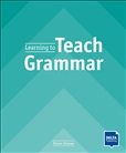 Learning to Teach Grammar