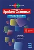 A Handbook of Spoken Grammar Strategies for Speaking...