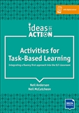 Activities for Task-Based Learning