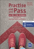 Practise and Pass Key for Schools Student's Book for Revised 2020 Exam