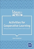Activities for Cooperative Learning