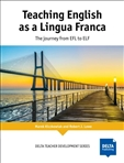 Teaching English as a Lingua Franca DTDS
