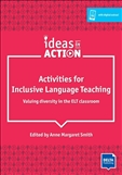 Activities for Inclusive Language Teaching