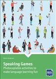 Speaking Games Revised 2020