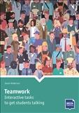 Teamwork Revised 2020