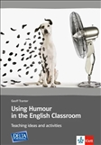 Humour in the English Classroom Paperback
