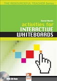 Activities for Interactive Whiteboards