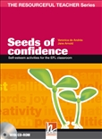 Seeds of Confidence: Self-Esteem Activities for the EFL...