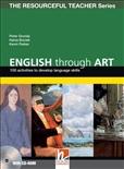 English Through Art + CD-Rom