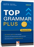 Top Grammar Plus Elementary Book with Key and ezone