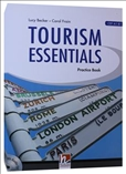 Tourism Essentials