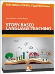 Story-Based Language Teaching