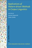 Applications of Pattern-driven Methods in Corpus Linguistics