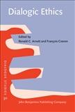 Dialogic Ethics