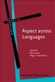 Aspect across Languages