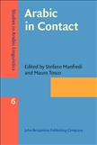 Arabic in Contact