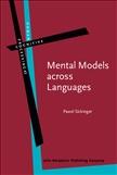 Mental Models across Languages