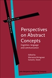 Perspectives on Abstract Concepts