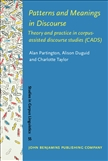 Patterns and Meanings in Discourse Theory and Practice...